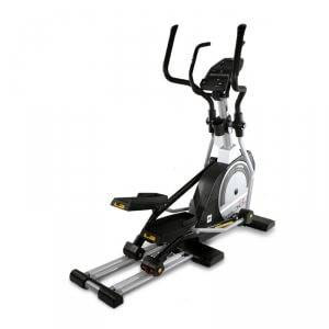 BH Fitness Crosstrainer FDC20 Studio Dual, BH Fitness