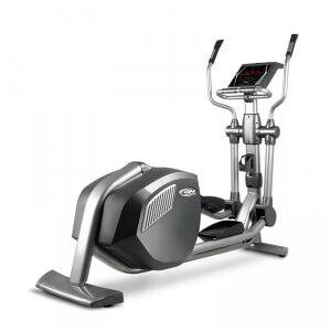 BH Fitness Crosstrainer SK9300, BH Fitness