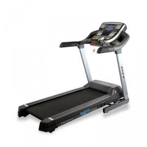 BH Fitness L�pband RC04 Dual, BH Fitness