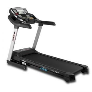 BH Fitness L�pband RC09 Dual, BH Fitness