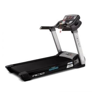 BH Fitness L�pband RC12 Dual, BH Fitness