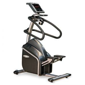 BH Fitness Trappmaskin SK2500, BH Fitness