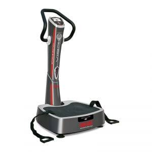 BH Fitness Vibro GS Sports Edition, BH Fitness