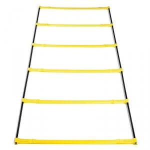 SKLZ Elevation Ladder, SKLZ