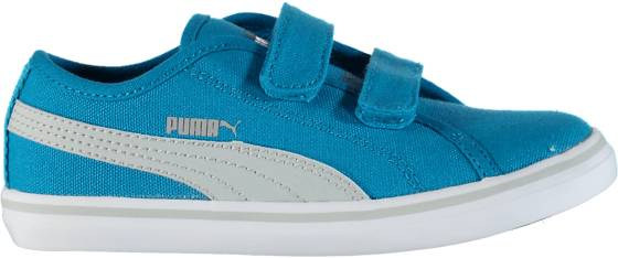 Puma So Elsu Cv Ii Inf Tennarit BLUE (Sizes: 20)