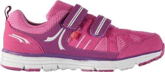 Pax Tennarit Pax So Tough Jr PINK (Sizes: 35)