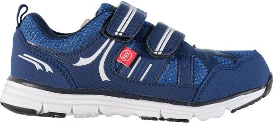 Pax Tennarit Pax So Tough Inf BLUE (Sizes: 21)