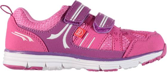 Pax Tennarit Pax So Tough Inf PINK (Sizes: 27)