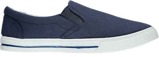 Tribute Tennarit Tribute So Ghost W NAVY (Sizes: 36)