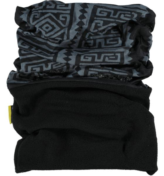 Trekmates Pipot & huivit Trekmates So Polar Choob AZTEC BLACK (Sizes: No size)