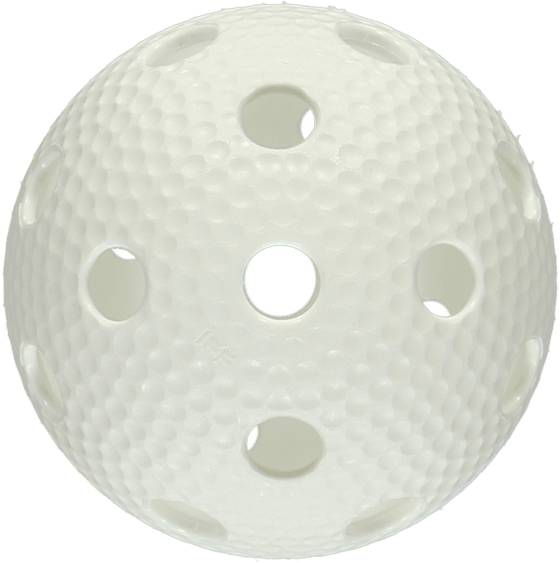X3m Salibandy X3m So Flowball Ii WHITE (Sizes: No size)