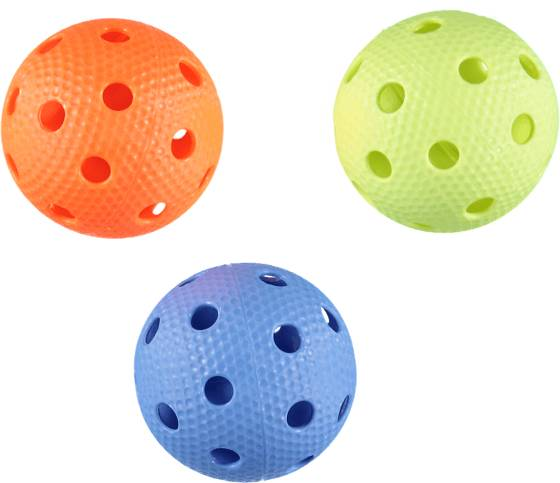 X3m Salibandy X3m So Flowball Ii Mix MULTI (Sizes: No size)