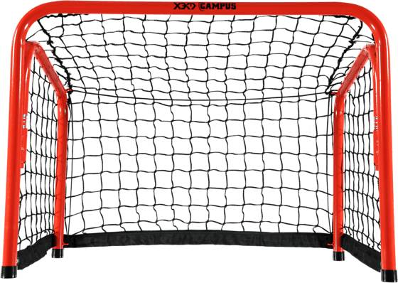 X3m Salibandy X3m So Goal 40x60 RED (Sizes: No size)