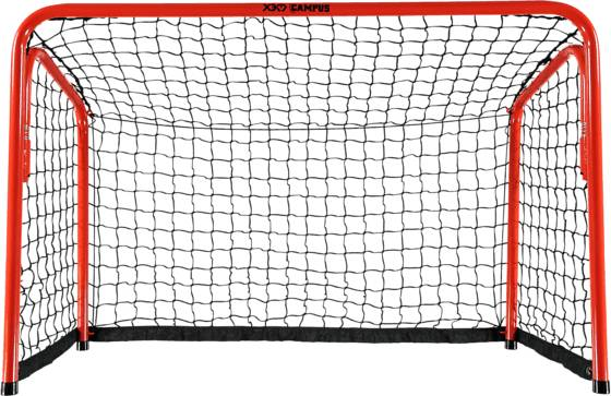 X3m Salibandy X3m So Goal 60x90 RED (Sizes: No size)