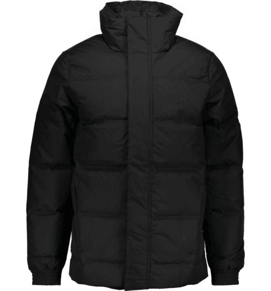 Helly Hansen Takit Helly Hansen So Dubliner D Jk M BLACK (Sizes: M)