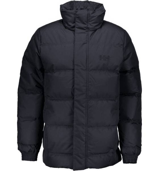 Helly Hansen Takit Helly Hansen So Dubliner D Jk M MIDN NAVY (Sizes: S)