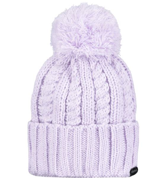 Sätila Pipot Sätila So Cable Pom Jr LIGHT LILAC (Sizes: No Size)
