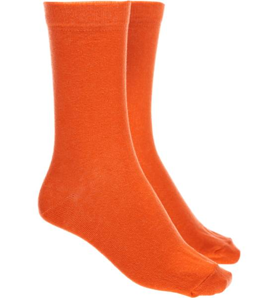 Tribute Alusvaatteet Tribute So 1p Happy U ORANGE NEON (Sizes: 36-40)