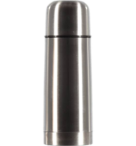 X Ttl So Thermos 0,35 Outdoor SILVER (Sizes: No size)