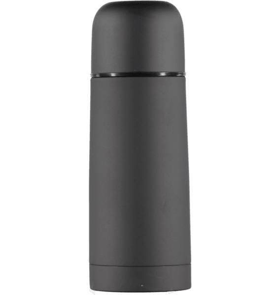 X Ttl So Thermos 0,35 Outdoor MATT BLACK (Sizes: No Size)