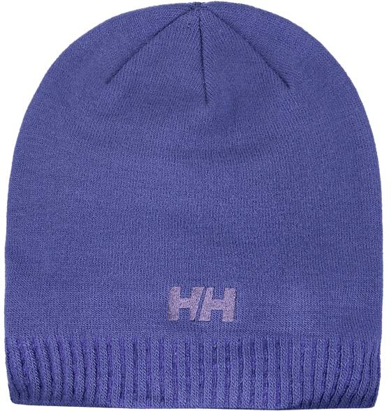 Helly Hansen Pipot & huivit Helly Hansen So Brand Beanie LAVENDER (Sizes: No Size)