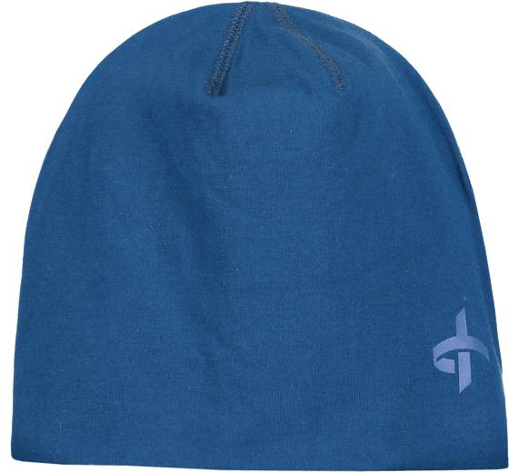 Cross Sportswear Pipot & huivit Cross Sportswear So Tight Beanie DK PETROL/DK BLUE (Sizes: One size)