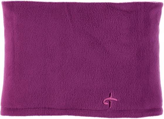 Cross Sportswear Pipot & huivit Cross Sportswear So Neckgaitor FUCHSIA (Sizes: No Size)