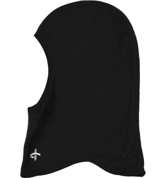 Cross Sportswear Pipot & huivit Cross Sportswear So Balaclava BLACK (Sizes: SR)