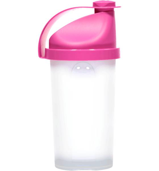 Fatpipe Juoksu Fatpipe So Mix Star Shaker PINK (Sizes: One size)