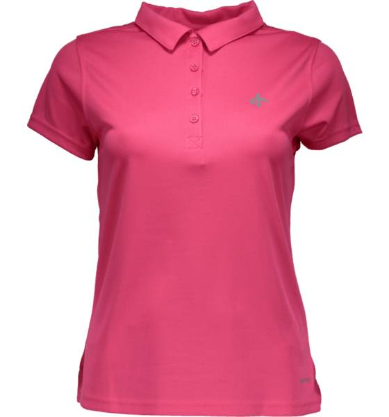 Cross Sportswear So Swing Pike W Topit CERISE (Sizes: XS)