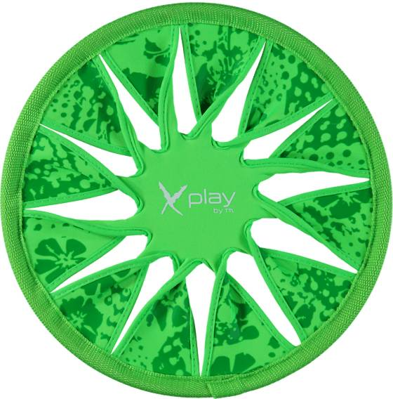Brand-x So Neo Fly Pihapelit NEON GREEN (Sizes: One size)