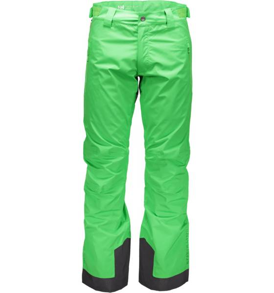 Helly Hansen Housut & shortsit Helly Hansen So Legendary Pnt M PARIS GREEN (Sizes: S)