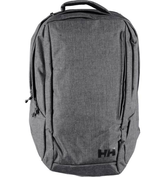Helly Hansen Reput Helly Hansen So Office Bp GREY MELANGE (Sizes: One size)
