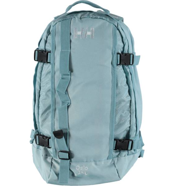 Helly Hansen Outdoor Helly Hansen So Oslo Hiker 25 L LIGHT BLUE (Sizes: One size)