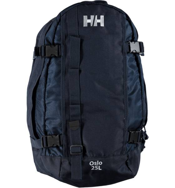 Helly Hansen Outdoor Helly Hansen So Oslo Hiker 25 L NAVY (Sizes: One size)