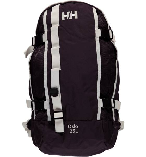 Helly Hansen Outdoor Helly Hansen So Oslo Hiker 25 L BORDEAUX (Sizes: One size)