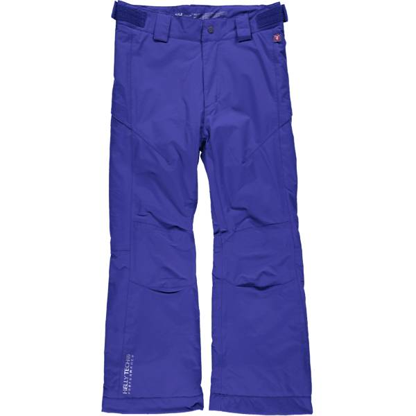 Helly Hansen Housut & shortsit Helly Hansen So Legend Pant Jr PRINCESS PURPLE (Sizes: 8)