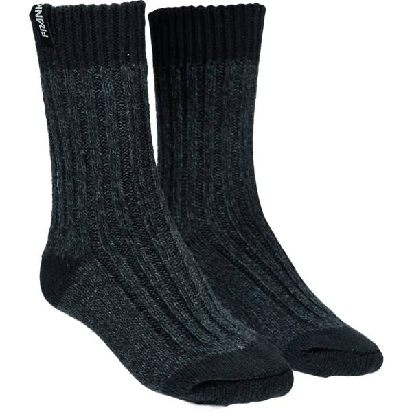 Frank Dandy Alusvaatteet Frank Dandy So Lodge Sock 1-p NAVY (Sizes: 41-43)