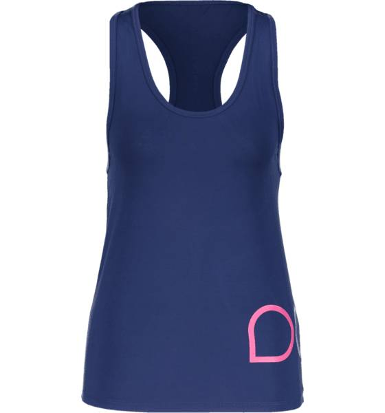 Drop Of Mindfulness So Rose B Rb W Treeni NAVY (Sizes: XS)