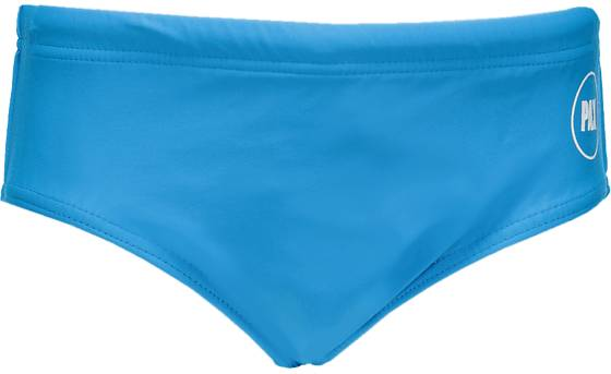 Pax So Nappy Inf Uima-asut FISHER BLUE (Sizes: S)
