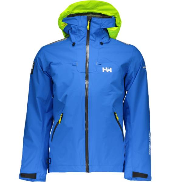 Helly Hansen Takit Helly Hansen So Hp Point Ii M RACER BLUE (Sizes: S)