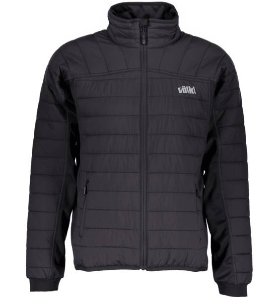 Völkl Takit Völkl So Pro Thins Jkt M BLACK (Sizes: M)