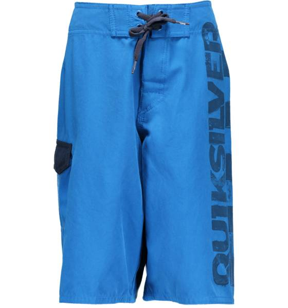 Quiksilver Uima-asut Quiksilver So Alava Jr PACIFIC (Sizes: 12)