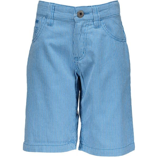 Quiksilver So Speed Trap Jr Housut & shortsit PACIFIC (Sizes: 12)