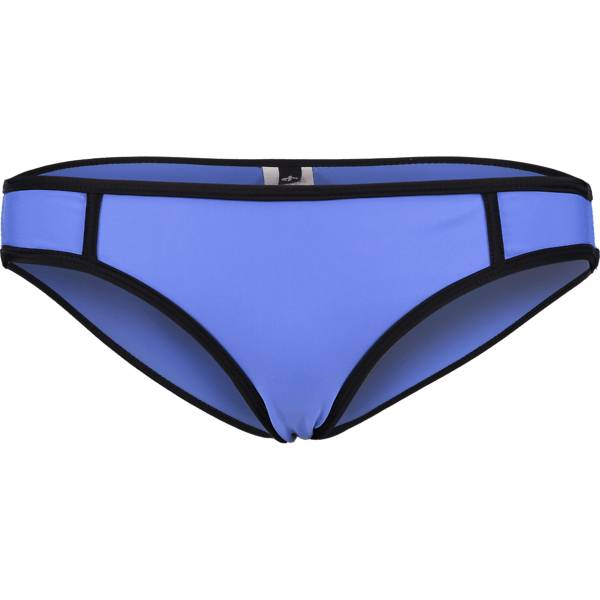 Cross Sportswear So Neo Brief W Uima-asut BLUE ISLAND (Sizes: S)
