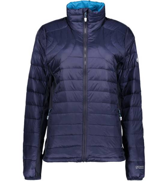 Tenson Takit Tenson So Element Jkt M NAVY (Sizes: M)
