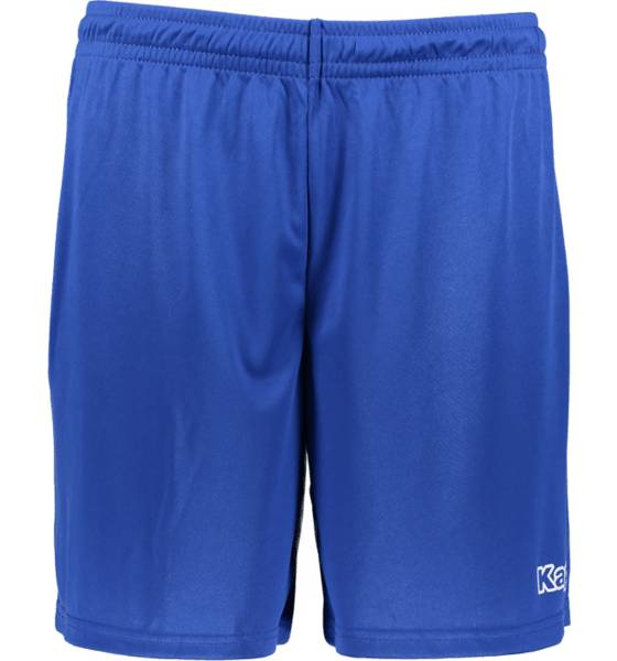Kappa So Wusis Shorts M Housut & shortsit COBOLT (Sizes: L)
