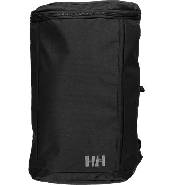 Helly Hansen So Office Backpack Ii Reput BLACK (Sizes: One size)