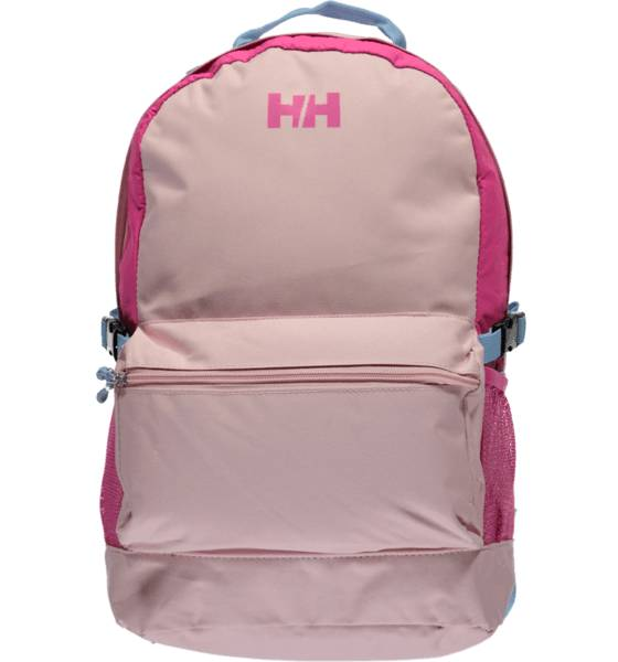 Helly Hansen Reput Helly Hansen So Harvard Bp PINK (Sizes: One size)
