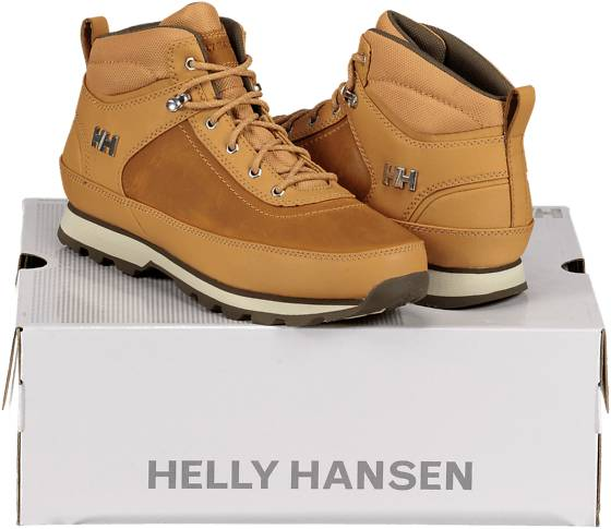 Helly Hansen So Calgary M Varsikengät & saappaat HONEY WHEAT (Sizes: 11.5)